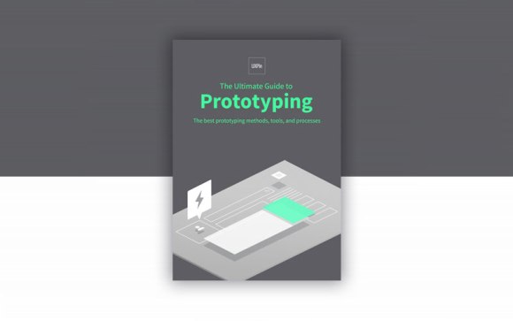 The-Guide-to-Prototyping