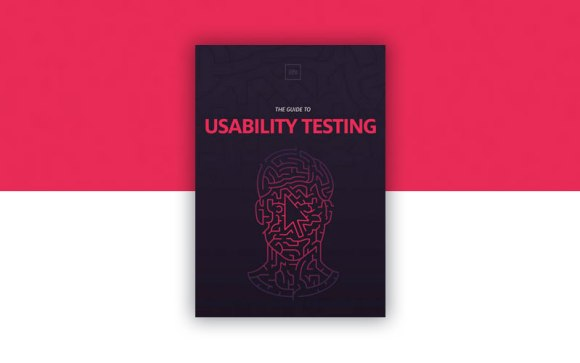 The-Guide-to-Usability-Testing