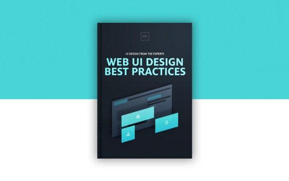Web-UI-Design-Best-Practices