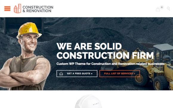 construction-theme