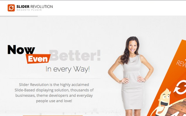 Slider-Revolution-Responsive-Magento-Extension