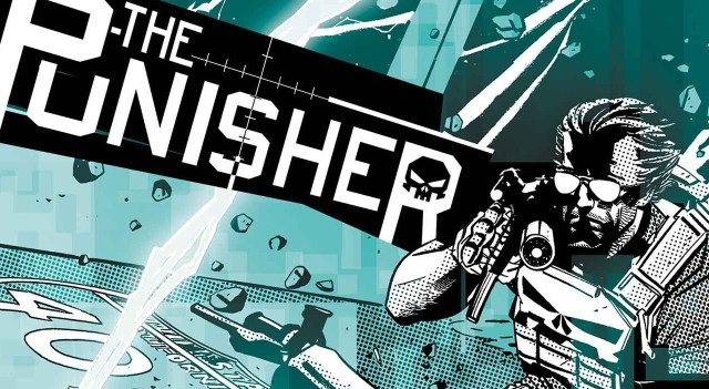 3591813-the_punisher_2_cr1280