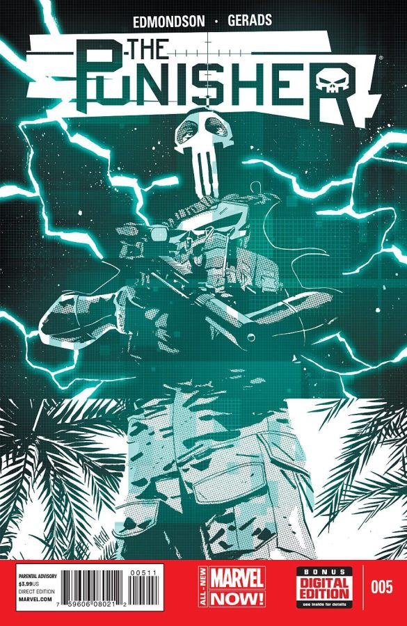 the-punisher-5-cover (2)