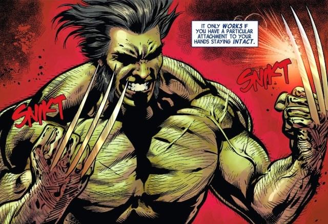 Savage-Wolverine-019-(2014)-(Digital)-(Nahga-Empire)-012