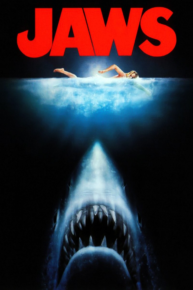 Razs Midnight Macabre Horror Review Jaws Overview