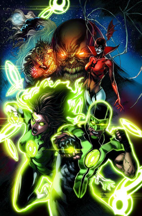 Green-Lanterns-1