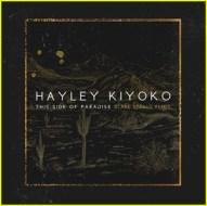hayley-kiyoko-paradise-remix-anniversary