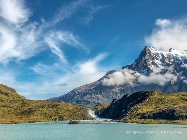 Torres del Paine | The Highs and Lows of our Self-Guided W