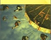 """Sappington: Summer 10"""" LP (Dreams by Degrees, 2002)"""