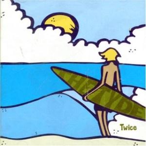 Tyde Twice