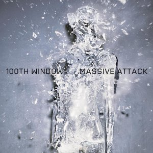 Massive Attack 100th