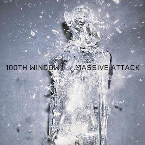 Massive Attack 100th