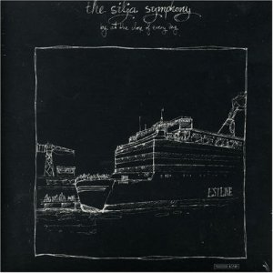 At The Close Of Every Day The Silja Symphony