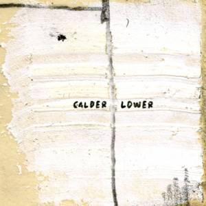 Calder Lower