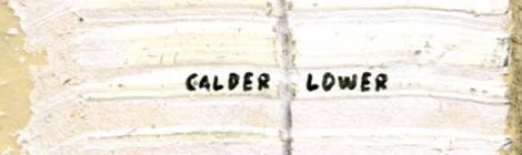 Calder: Lower (Make Mine Music, 2008)