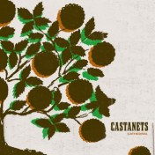 Cathedral_(Castanets_album)_cover_art