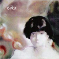 Elika Eilka