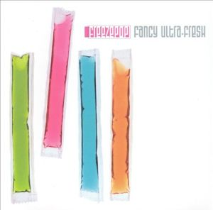 Freezepop Fancy