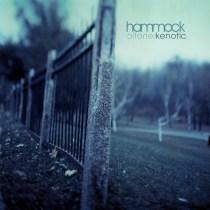 Hammock Kenotic