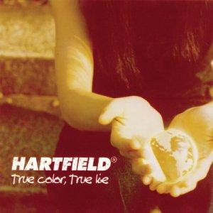Hartfield True Color, True Lie
