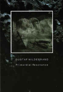 Hildebrand Resonance