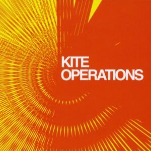 Kite Operations