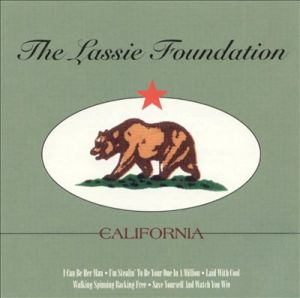 LASSIE FOUNDATION California