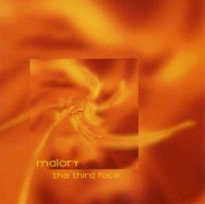 Malory Third