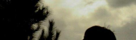 Mus: Divina Lluz (Darla, 2004)