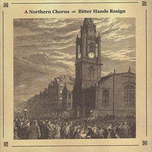 Northern Bitter
