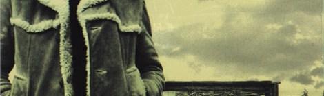 Other Desert Cities: On The Verge Of Collapsing (Velvet Blue Music, 2006)