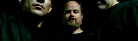 Stellarscope: Reverberations (Patetico Recordings/Enraptured/Endorphins Records, 2005)