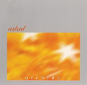 astral_orchinds_cover