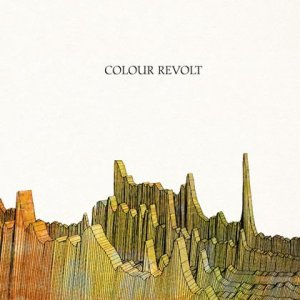 colourrevoltepcover_1024x1024