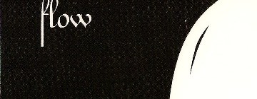V/A: Flow (Make Mine Music, 2004)