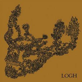 logh-the-raging-sun