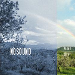 nosound promo