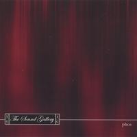 soundgallery phos