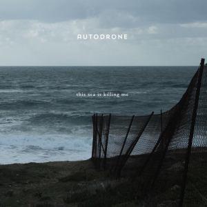 autodrone-sea