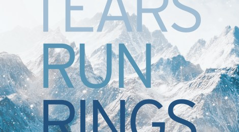 Tears Run Rings: In Surges (Deep Space Recordings, 2016)