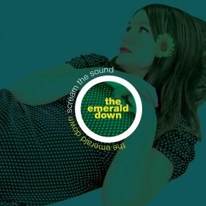 the-emerald-down-scream-the-sound