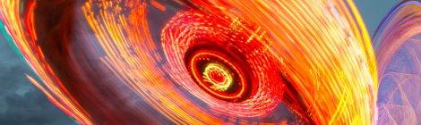 Sciflyer: Energizer (Clairecords, 2015)