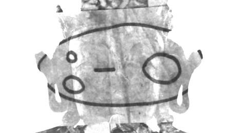 TT039: Böhm / Atop (Tandem Tapes, 2018)