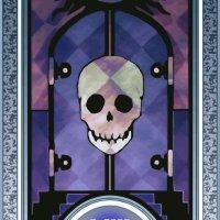 Megaten Monday: A Look at Tarot Part: 3