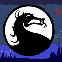 Colonelfancy's Top 10 Fails of Mortal Kombat!!