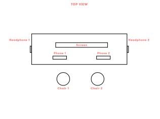 floor-plan-top