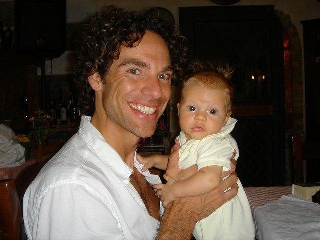Easton and Michael 2005