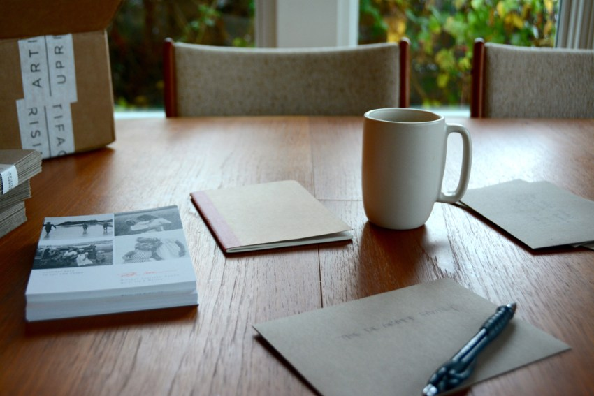 writing-cards