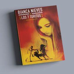 Bianca-Novel-Cover