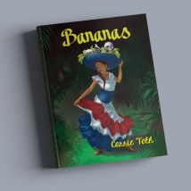 Bananas Cover